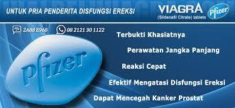 obat kuat viagra 100mg efektif mengobati impotensi viagra indonesia