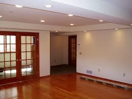 Finished Basement Carpet Design Basement Flooring Ideas Leveling Basement Floor Water