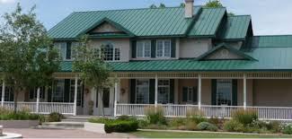Mastic Home Interiors Mastic Home Exteriors Nebulosabarcom - Mastic home interiors