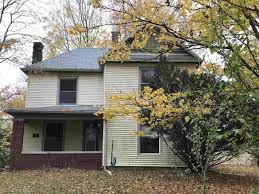 2704 s rockport rd for sale bloomington in trulia