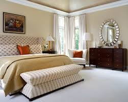 beautiful bedrooms beautiful bedroom benches design ideas inspiration decor