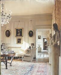 Best Around The World In  Styles Images On Pinterest - Interior design country style
