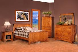 bedroom fabulous amish dining room furniture amish cabinets