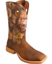 twisted x s boots s square toe boots twisted x country outfitter
