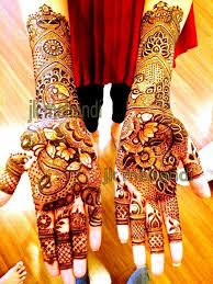 13 best henna cones uk images on pinterest henna cones henna
