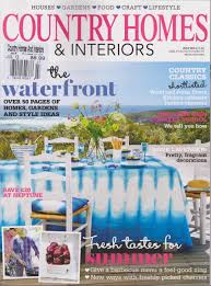 homes and interiors magazine cheap country homes and interiors magazine find country homes and