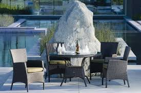 Patio Furniture In Ontario Ca by Ratana Patio Furniture Palm Harbor At The Bbq Shop Patio