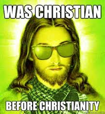 Hipster Meme Generator - hipster jesus the new meme hipsterest because pinterest is too