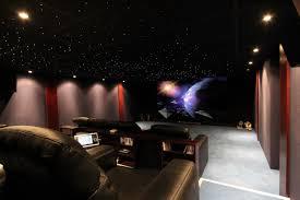 salle de cinema chez soi index of images galerie grande