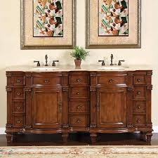 Menards Bathroom Mirrors Bathroom Vanity Menards Bathroom Vanity 24 Inch Vanity Small