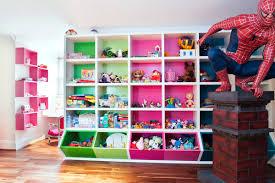 playroom design ideas interior design