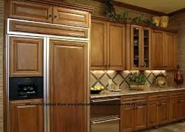 kitchen cabinets usa black and white glass kitchen cabinets