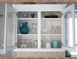 cabinet remarkable aluminium and glass kitchen cabinet doors