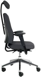 fauteuil de bureau belgique fauteuil de bureau gamer chaise de bureau gamer belgique chaise de