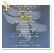 wedding invitation quotes and sayings wedding invitation wording wedding invite wording