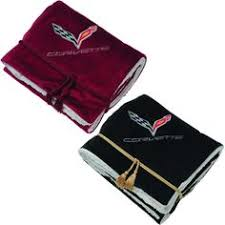 corvette merchandise c7 corvette silhouette black hat chevy
