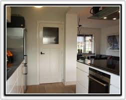 True Divided Lite  Thick Low Iron Glass Stunning To See In - Kitchen cabinet doors toronto