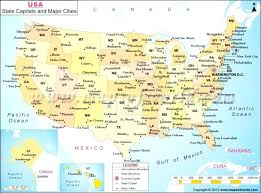 us map states high resolution map usa states cities mileage united states map with states and