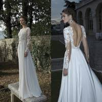 cheap wedding dress designer berta find wedding dress designer
