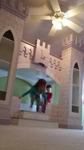 Castle Kids Room by 9 Best Kids Castle Bed Images On Pinterest Princess Beds