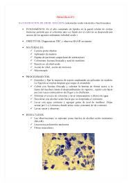practica de microbiologia
