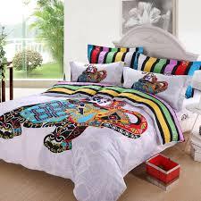 Queen Size Bed In A Bag Comforter Sets Kids Bedroom Comforter Sets Nurseresume Org