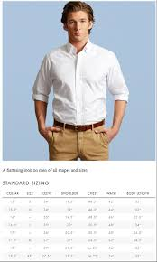 the blue banker stripe dress shirt by ledbury hansen u0027s clothing