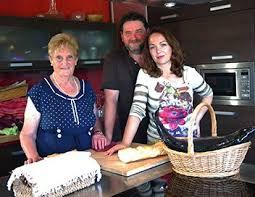 la cuisine des terroirs cuisines des terroirs documentaire programme tv replay