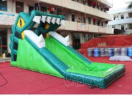 Best Backyard Water Slides 20 Best Inflatable Water Slide Images On Pinterest Inflatable