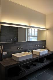 1000 images about bath room on pinterest