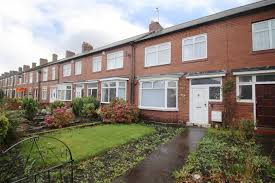 property for sale in wideopen north tyneside mouseprice