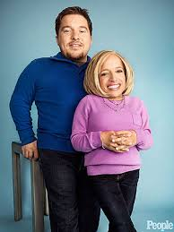 jennifer arnold on the little couples hair style jen arnold begins inpatient chemo in cancer fight people com