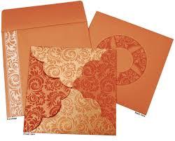 hindu wedding invitations online spectacular hindu wedding invitations mi sitio web