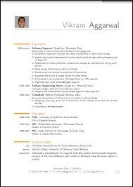 what is resume cv hitecauto us