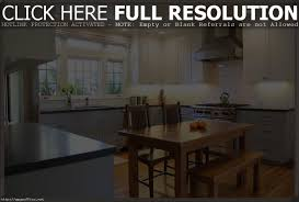 Youtube Kitchen Cabinets Kitchen Cabinets Designs Kitchen Cabinet Design Youtube