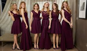 best bridesmaid dresses january 2016 persun cc official