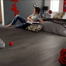 laminated wooden flooring in pune dealer wholesaler distributor