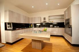 kitchen furniture company the furniture company producing for nigeria s elite ventures africa