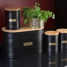 kitchen collections typhoon kitchen collections storage canisters kitchen scales