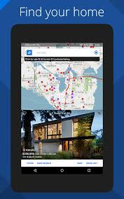 Zillow Home Search by Zillow Real Estate Homes U0026 Apartments For Sale Or Rent App
