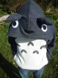 Totoro Halloween Costume 123 Totoro Images Neighbor Totoro