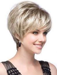 how to wear short natural gray hair for black women hairstyles for short gray hair sassy and cute short hairstyles