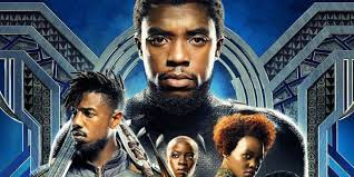 black panther movie cast plot release date and everything you