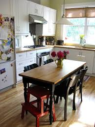 ikea kitchen sets furniture wonderfully awesome alternatives for kitchen table sets ikea