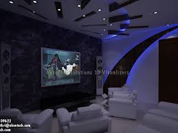 home theater ideas download home theater rooms design ideas gurdjieffouspensky com