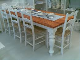 10 Seat Dining Room Table 6 Seater Dining Room Table And Chairs Gallery Dining