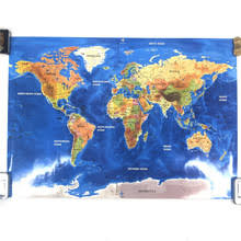 map with oceans popular maps oceans buy cheap maps oceans lots from china maps