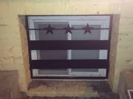 dear popville u2013 renting a basement unit without window bars