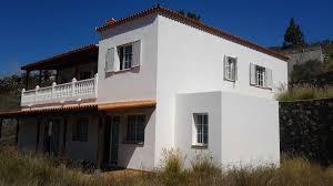 Hauskauf 24 Immobilien La Palma Häuser Finkas Grundstücke Ferienhäuser La