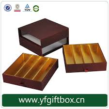heart shaped candy boxes wholesale wholesale wedding candy boxes handmade paper boxes heart